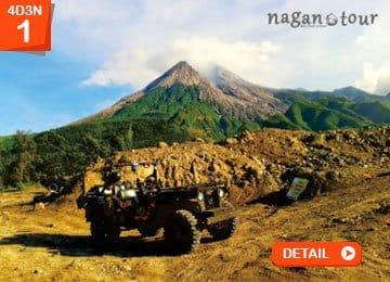 Rental Mobil Jogja Murah - Harga Sewa Mobil Jogja 2018 paket-tour-yogyakarta-4-hari-3-malam-pake1 Paket Wisata Jogja 4 Hari 3 Malam