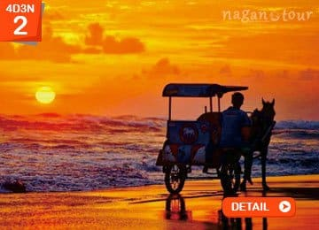 Rental Mobil Jogja Murah - Harga Sewa Mobil Jogja 2018 paket-wisata-yogyakarta-4-hari-3-malam-paket2 Paket Wisata Jogja 4 Hari 3 Malam