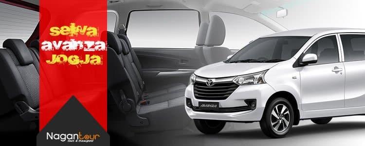 Rental Mobil Jogja Murah - Harga Sewa Mobil Jogja 2018 sewa-mobil-avanza-di-jogja-murah Sewa Mobil Avanza di Jogja Murah