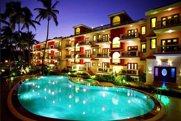 Hotel Murah Di Dekat Jalan Malioboro Jogja