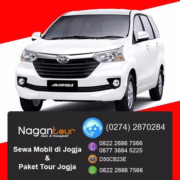 Rental Mobil Jogja Murah - Harga Sewa Mobil Jogja 2018 rental-mobil-jogja-murah Rental Mobil Jogja Murah