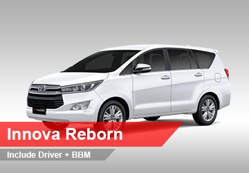 Rental Mobil Jogja Murah - Harga Sewa Mobil Jogja 2018 sewa-innova-reborn-jogja Sewa Mobil Grand New Avanza Jogja