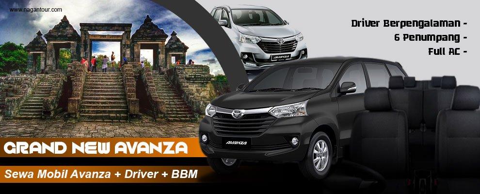 Rental Mobil Jogja Murah - Harga Sewa Mobil Jogja 2018 sewa-mobil-grand-new-avanza-jogja Sewa Mobil Grand New Avanza Jogja