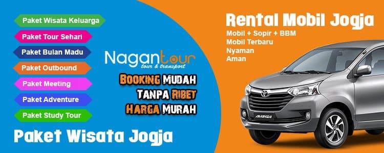 Rental Mobil Jogja Murah - Harga Sewa Mobil Jogja 2018 paket-wisata-jogja-murah-rental-mobil-jogja-murah Paket Jogja Murah