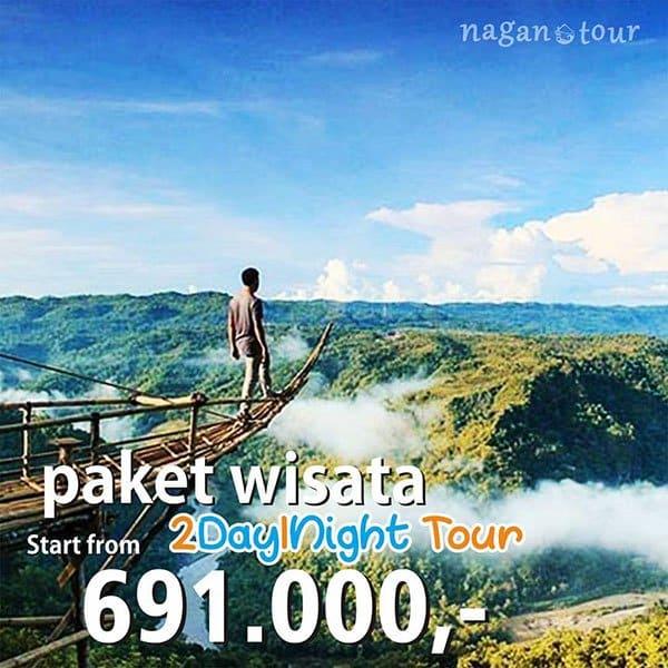 Rental Mobil Jogja Murah - Harga Sewa Mobil Jogja 2018 paket-wisata-jogja-murah Jogja Wisata Tour