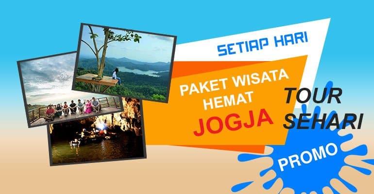 Rental Mobil Jogja Murah - Harga Sewa Mobil Jogja 2018 promo-paket-wisata-sehari-di-jogja One Day Trip Jogja 1 Hari