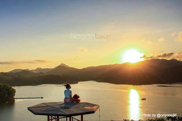Rental Mobil Jogja Murah - Harga Sewa Mobil Jogja 2018 bukit-jangkang-@onyone96 Wisata Alam Bukit Jangkang