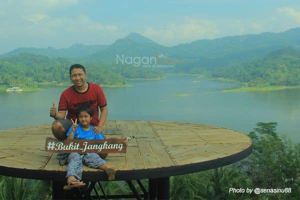 Rental Mobil Jogja Murah - Harga Sewa Mobil Jogja 2018 bukit-jangkang-@senasinu88 Wisata Alam Bukit Jangkang
