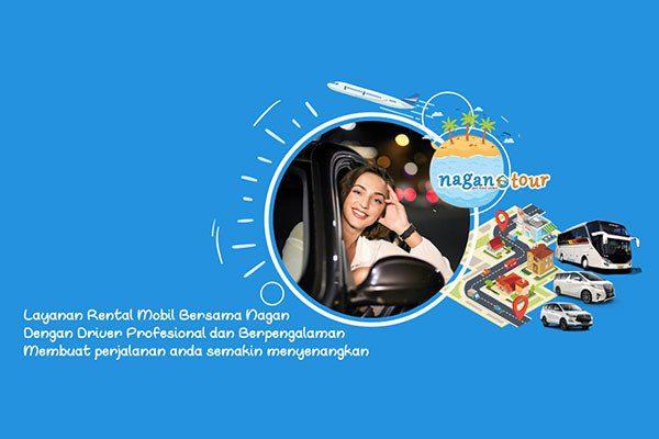 Rental Mobil Jogja Murah - Harga Sewa Mobil Jogja 2018 sewa-rental-mobil-jogja-murah- Paket Wisata Jogja Tahun Baru Imlek