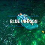 Rental Mobil Jogja Murah - Harga Sewa Mobil Jogja 2018 blue-lagoon-@keonglasak-150x150 Segarnya Mandi di Blue Lagoon Jogja
