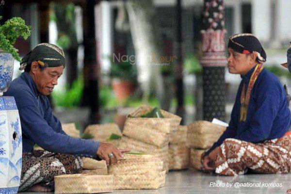 Rental Mobil Jogja Murah - Harga Sewa Mobil Jogja 2018 kraton-jogja-@national.kompas Wisata Sejarah Keraton Yogyakarta