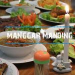 Manggar Manding - Photo By @manggarmanding