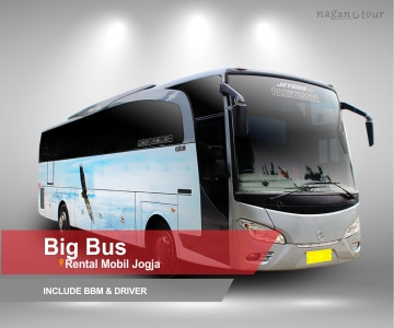 sewa-big-bus-di-jogja