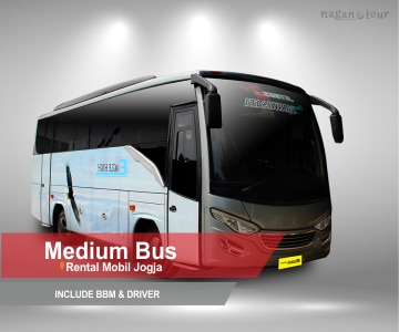 sewa-medium-bus-di-jogja