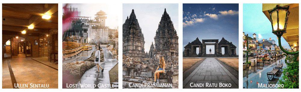 harga paket liburan yogyakarta 1 hari 2019 - nagan6