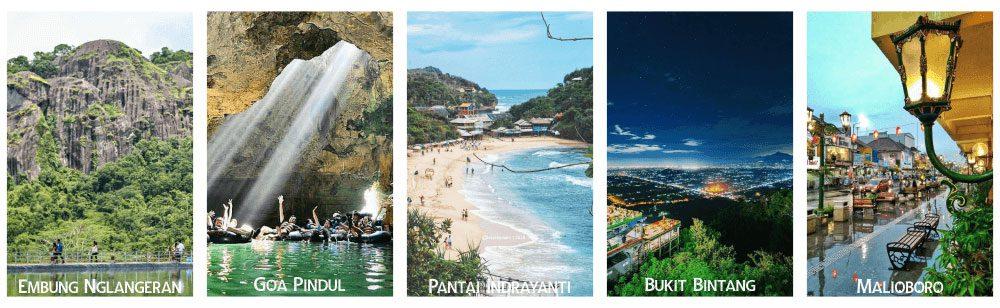 harga tour yogyakarta 1 hari 2019 - nagan9