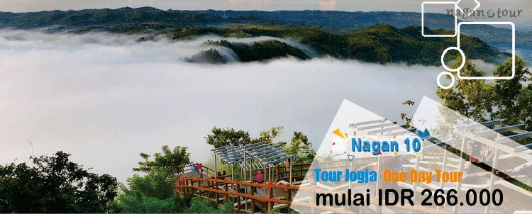 liburan yogyakarta 1 hari 2019 - nagan10