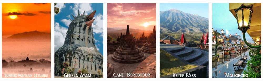 paket wisata yogyakarta 1 hari - nagan 4