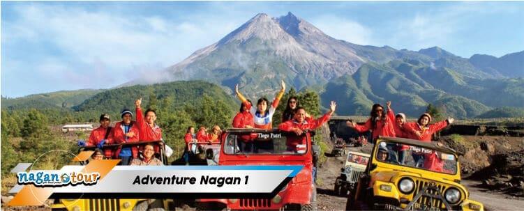 paket-wisata-jogja-nagan1