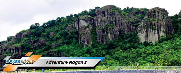 paket-wisata-jogja-nagan2cover