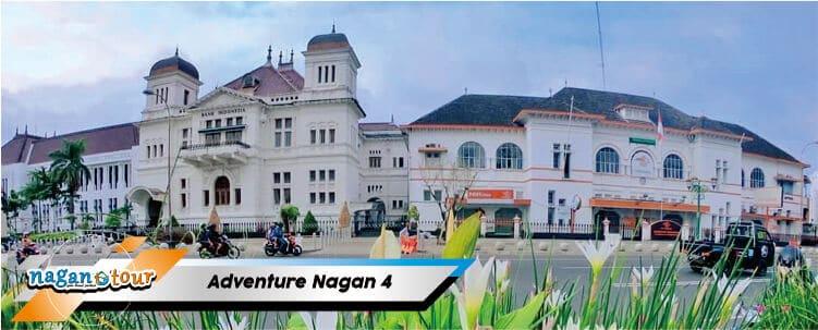 paket-wisata-jogja-nagan-4