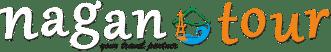 Nagan Tour: Paket Wisata, Rental Mobil, Sewa Bus Pariwisata Terbaik