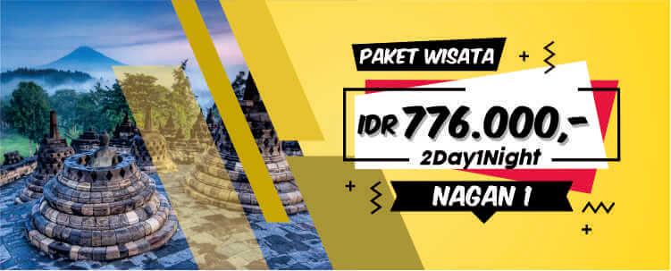 paket-wisata-jogja-2-hari-1-malam-murah-nagan1