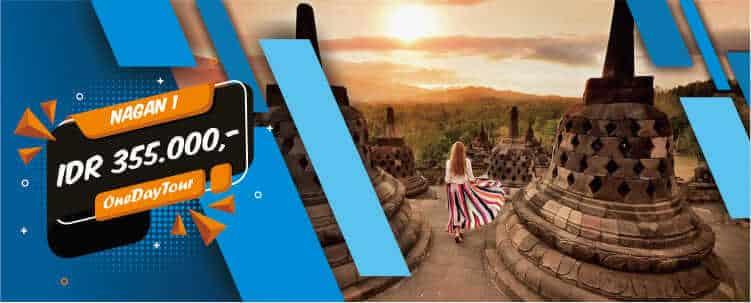 paket tour jogja 1 hari 2020 - nagan1