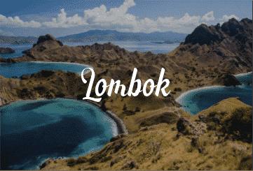 wisata-lombok