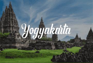 wisata-yogyakarta