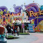 Jatim Park 1