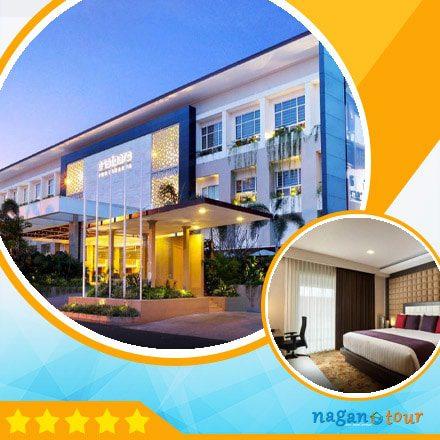 voucher hotel yogyakarta