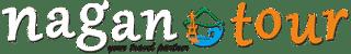 Paket Wisata Jogja 2021 - City Tour Yogyakarta Terbaik